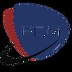 PCM Logo square_transparent.png