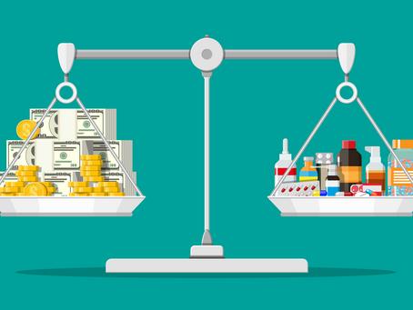 Transparency Brings Balance to Drug Rebates