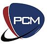 PCM Logo square_300 pxl.png