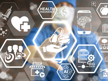 Artificial Intelligence in Pharmacy: Improving Patient Outcomes