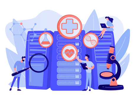 Pharmacy Analytics: How to Lead with Data