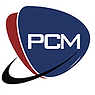 PCM Logo square_150 pxl.png