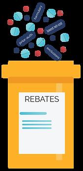 Rebates.png