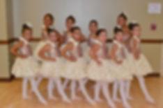 katy spring recital dancing performances in katy tx