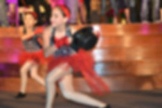 katy chrismas showcase dancing lessons for kids and toddlers jazz classes katy tx