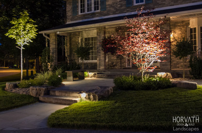 Horvath design & build landscapes - natural stone patio-1086.jpg