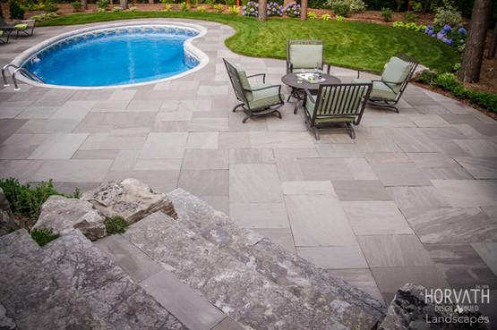 Horvath design & build landscapes - natural stone patio-1032.jpg