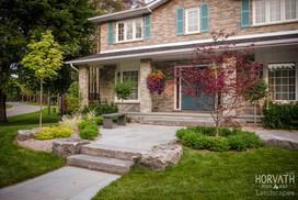 Horvath design & build landscapes - natural stone patio-1037.jpg