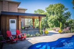Horvath design & build landscapes - flagstone backyard-1042.jpg