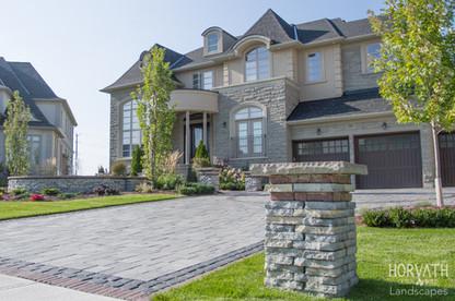 Horvath design & build landscapes - front yard landscaping porch-1015.jpg