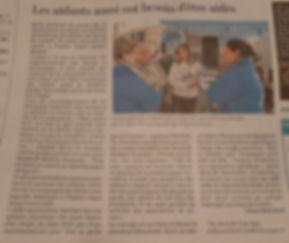 Article Caravne des aidants Oct 2019_edi