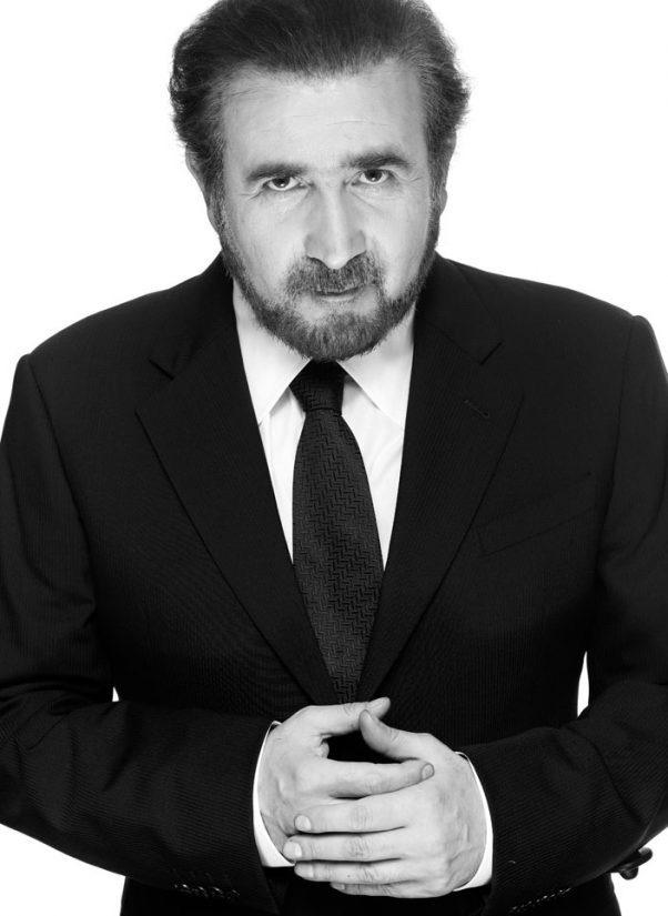 Lakis Lazopoulos