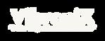 EN_Logo_Slogan_Transparent_White_Font.pn