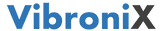 EN_Logo_Transparent.png