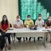 Equipe da Secretaria de Saúde participa de reunião para implantação do CIEVS regional