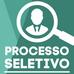 Prefeitura de Assis Brasil abre processo seletivo para contratação de bolsistas