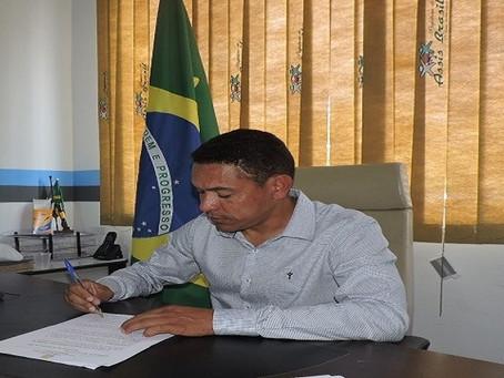 Moradores da zona rural de Assis Brasil estão isentos do pagamento da taxa de iluminação pública