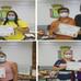 Prefeito e Vereadores participam de encerramento do Curso de ACS em Assis Brasil