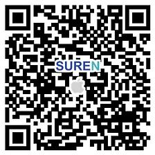 rq_code苹果-2.png