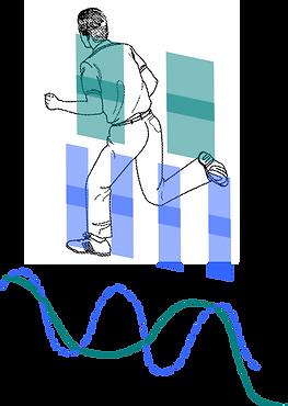 dfri_sensor_detection_pattern.png