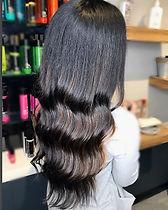 brunettebalayagepic.jpg
