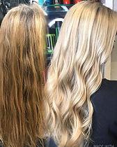 blondepicbrig.jpg
