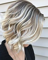 blondebalayage.jpg