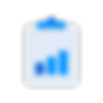 chart, graph, statistics, analytics, cli