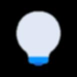 user, interface, agent, usability, light