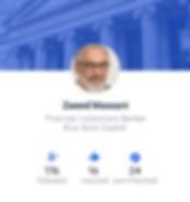 Influencer_Data_NoShadow.png