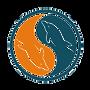 mysql-logo-256x256.png