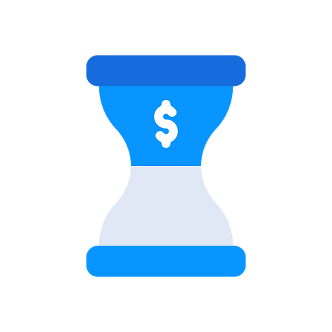 startup, start up, business, time, deadl