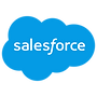 Salesforce_528px.png