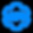 Rest API_96px.png