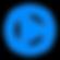 Circled Play_96px.png