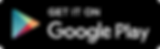 google-play-button.svg_.hi_.png