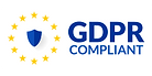 GDPR_Badge_2.png