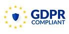 GDPR_Badge_2.png