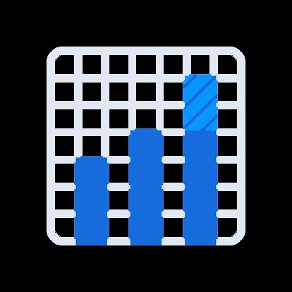 chart, graph, statistics, analytics_512p