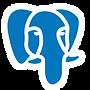PostgreSQL_528px.png