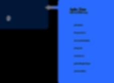 API_BeforeAfter_11.png