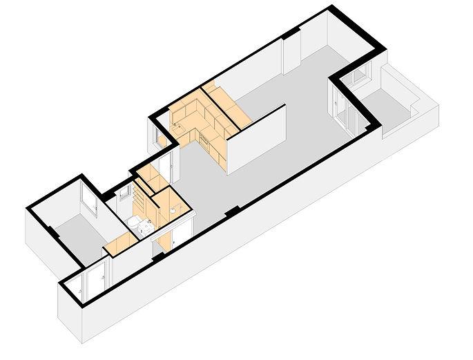 Modelo final para web2.jpg