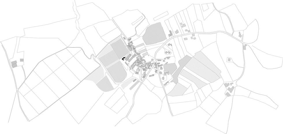 PLANO DE SITUACION 3.jpg