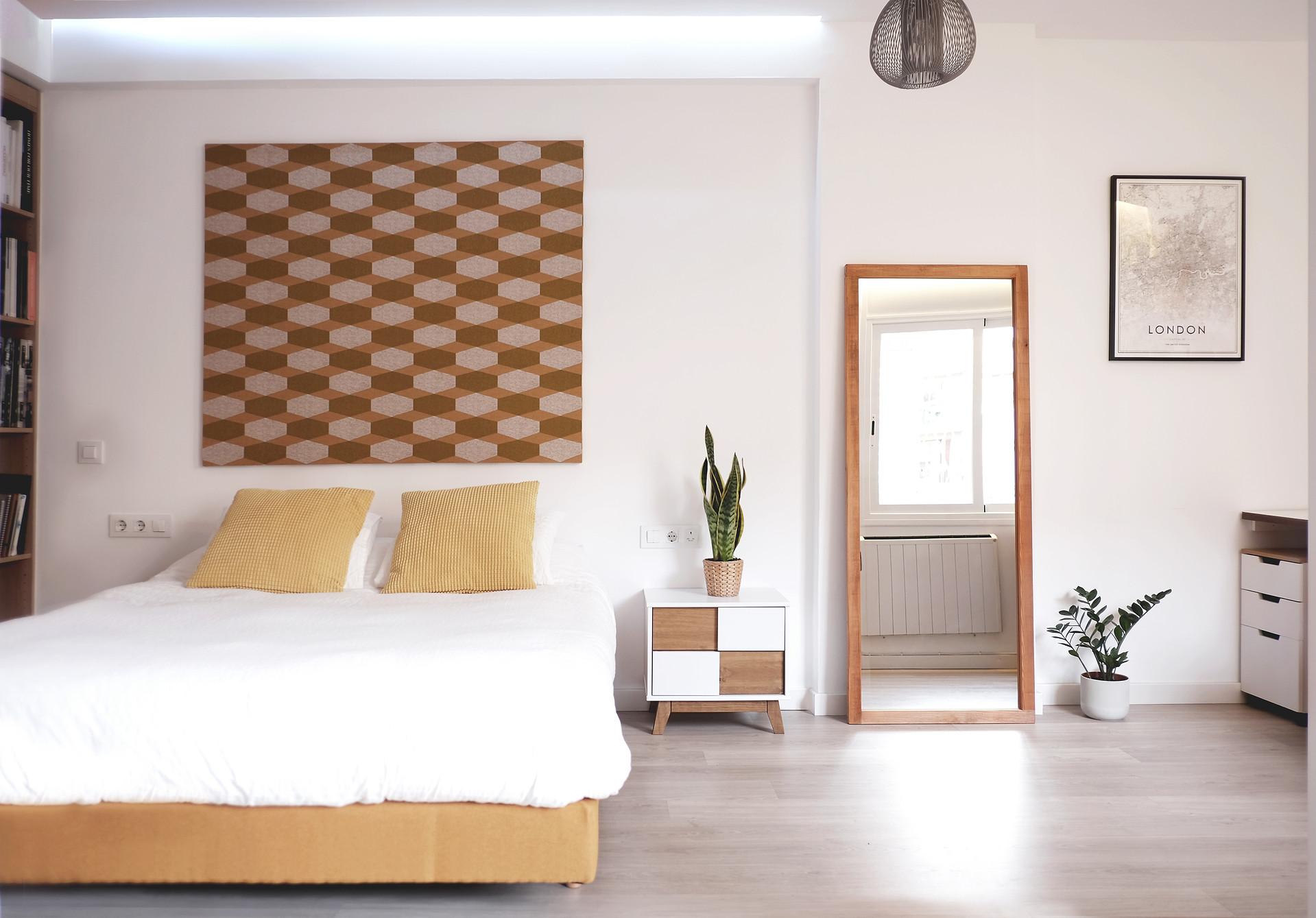 Piso Sicilia_Dormitorio BIS.jpg