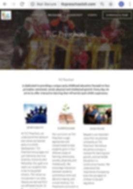 TLC-web-home.jpg