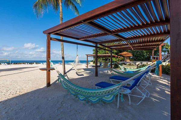 Hilton-Barbados-Beach.jpg