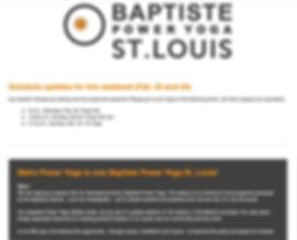 BPYSTL-name email.jpg