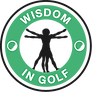 wisdom-in-golf-swing-caddy-review.png