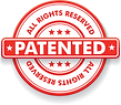 patent-300x262.png