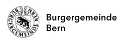 logo BGB.png